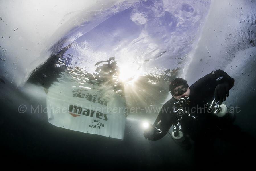 Mares-sponsoring.jpg