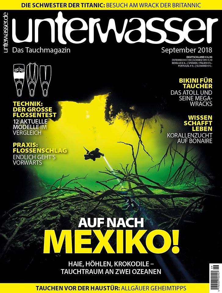 Titelblatt-Unterwasser-09-2018.jpg